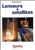 Lanceurs & satellites