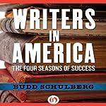 Writers in America | Budd Schulberg