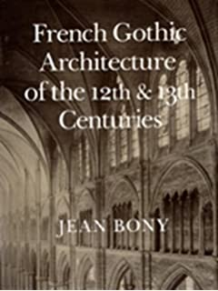 Great Gothic Cathedrals of France: A Visitor's Guide: Stan