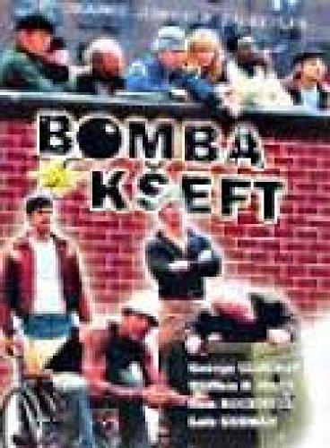 Bomba kseft (Welcome to Collinwood)
