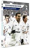 Tottenham Hotspur 2012/13 Season Review [DVD]