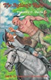 The Indian's Ruby, Timothy C. Davis, 0896361985