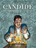 Candide Ou L'Optimisme: v.2