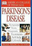 Parkinson's Disease, Tony Smith, 0789441691