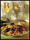 Rice, Bonnie T. Leblang and Joanne L. Hayes, 0517576945