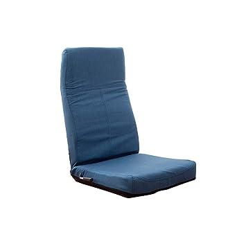 Amazon.de: GYsfy GY Klappboden Sofa, faul Schlafsofa, Verstellbare ...