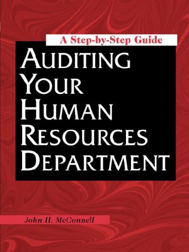 auditing-your-human-resources-department-a-step-by-step-guide