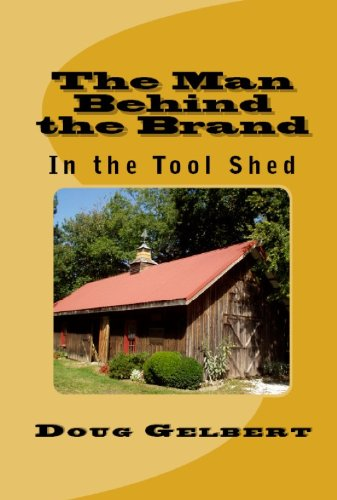 the-man-behind-the-brand-in-the-tool-shed