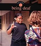 Imagine Being Deaf, Linda O'Neill, 1571033777