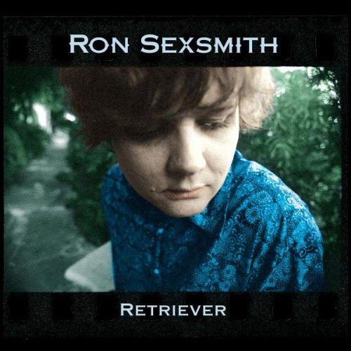 Retriever: Ron Sexsmith: Amazon.es: Música