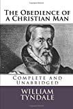 The Obedience of a Christian Man