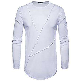 moonuy sudadera con capucha Tops chaqueta abrigo Outwear ...