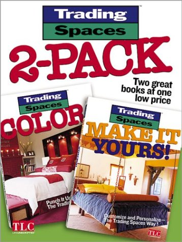 2-pack-color-make-it-yours-trading-spaces
