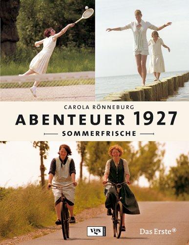 abenteuer-1927-sommerfrische