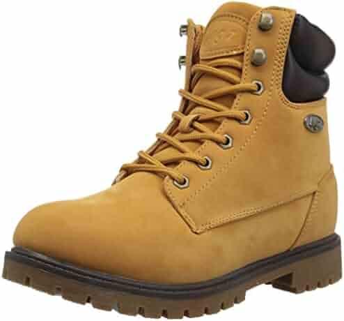cdafdcd2e0887 Shopping Amazon.com - Yellow - $25 to $50 - Shoes - Men - Clothing ...