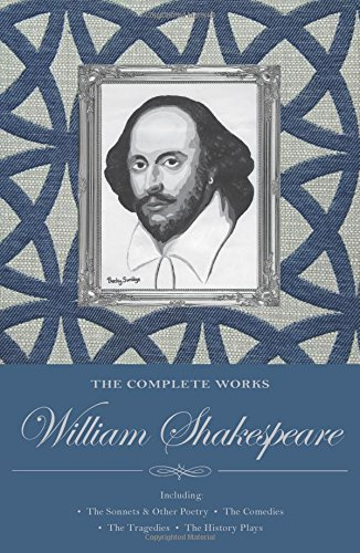 transformation and metamorphosis in the taming of the shrew by william shakespeare The taming of the shrew has two fundamental themes: transformation and  taming  sly's verbal metamorphosis from prose into rhyme signals his taming.
