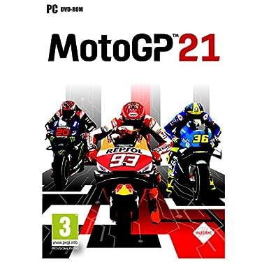 MotoGP-21-ESP