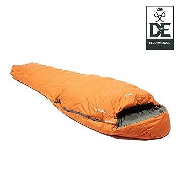 d96bfea7f2a Vango Venom 400 Down Sleeping Bag  Amazon.co.uk  Sports   Outdoors