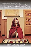 Nancy's Story, 1765, Joan Lowery Nixon, 0385326793