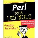 PERL POUR LES NULS