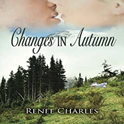 Changes in Autumn
