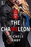 The Chameleon (The Elite Crimes Unit)