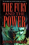 The Fury and the Power