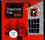 The Firehouse Five Plus Two Story