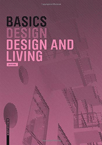 Basics Design and Living (Basics Series)
