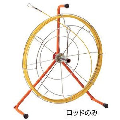 ジョイント釣り名人スリム(リールタイプ) JF-4315   B006KYYELG