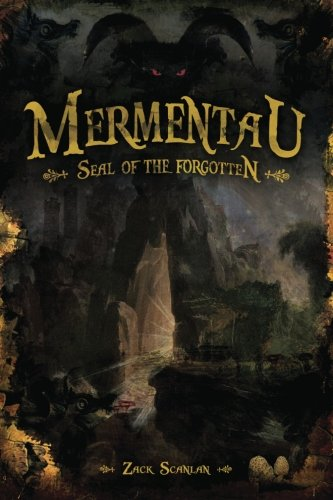 """mermentau men Jim bradshaw: william harguder's search for a pirate's treasure  and travel via the mermentau river to white lake, """"in which vicinity it is supposed the search ."""