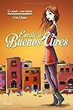Escale a Buenos Aires
