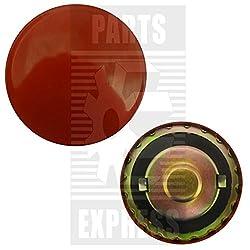 AL34678 - Parts Express, Fuel Tank, Cap