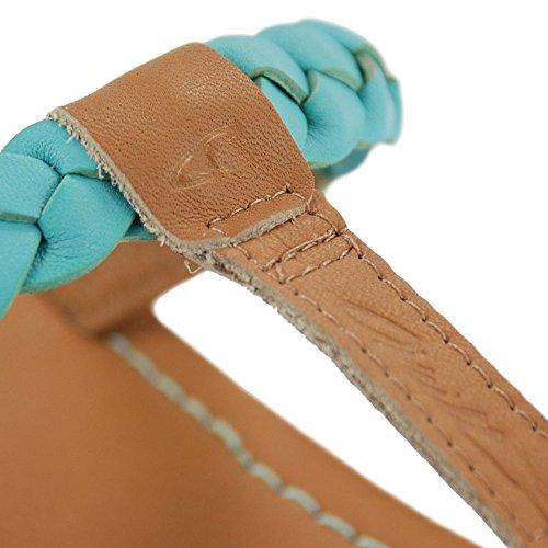 O´NEILL Chaussures Femmes - VENICE - ceramic blue
