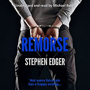Remorse Audiobook