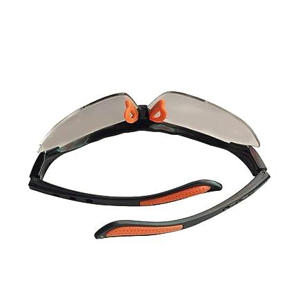 a141b44c69 Amazon.com   Fashion Cycling Eyewear Unisex Outdoor Sports Sunglass UV400  Bike Bicycle Sports Glasses Sun Glasses Riding Goggles   Sports   Outdoors