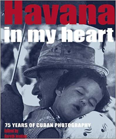 ;FB2; Havana In My Heart: 75 Years Of Cuban Photography. Metro ENVIO ekiriwo easily South