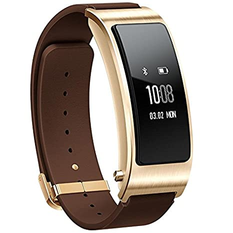 Huawei TalkBand B3 Business Smart Bracelet Wireless Activity ...