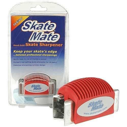 Sport Mate Ice Skate Sharpener - SKA-001