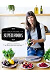 https://libros.plus/superfoods/