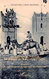 la question du pouvoir en afrique du nord et de l ouest hors s?rie n? 9 volume1 du rapport colonial au rapport de d?veloppement french edition