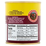 PALM - Liver Spread - 8 OZ. / 227 G - Product of