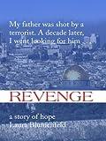 Revenge, Laura Blumenfeld, 1587242818