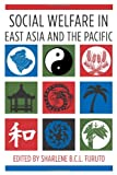 Social Welfare in Asia and the Pacific, , 0231157142