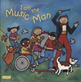 I Am the Music Man, , 1904550347