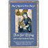 Ten for Dying (John the Lord Chamberlain Book 10)