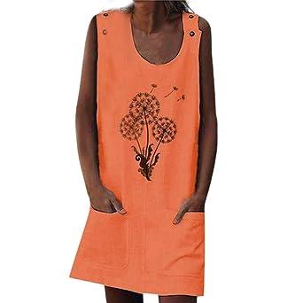 c5824113f Amazon.com: 1 Dollar Mini Dress Blouse-Onefa Womens Choker V Neck Long Tops  T-Shirt Ladies Casual Party Swing Prom Zipper Long Dress: Arts, Crafts &  Sewing