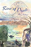 img - for [River of Pearls] (By: Mary Stickney) [published: February, 2004] book / textbook / text book