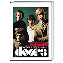 The Doors (German Edition)