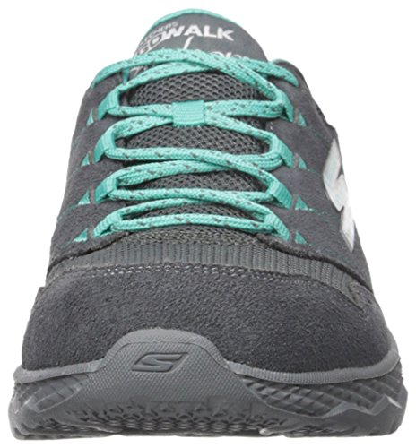 Skechers Performance Women's Go Outdoor
